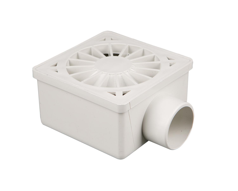 Arquivos Produtos - Tubos Kep 086b3ce9909