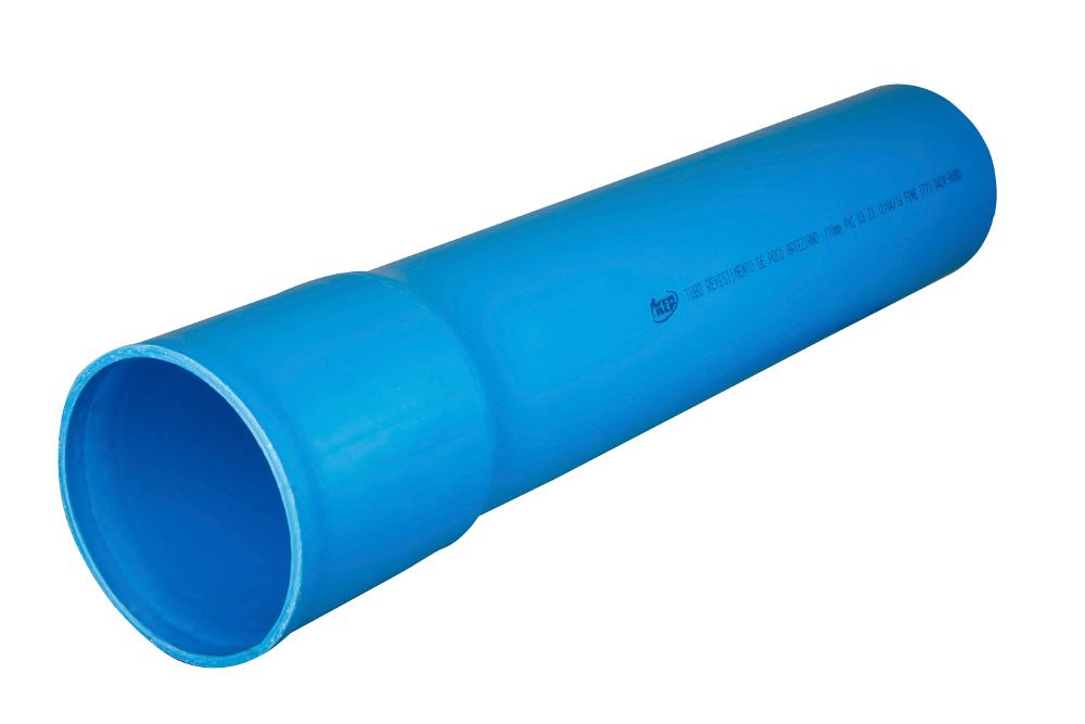 tubo-poco-artesiano-110