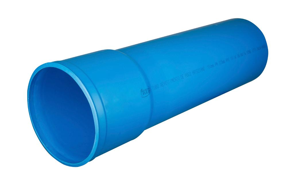 tubo-revestimento-artesiano-150