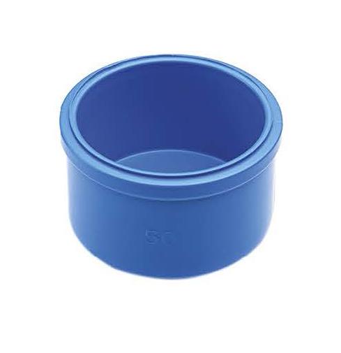 CAP SOLDÁVEL